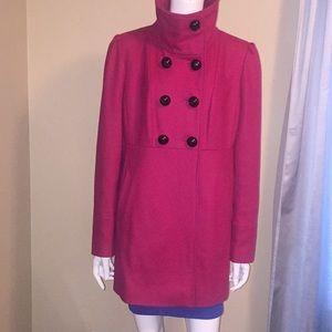 Guess Women coat size XL